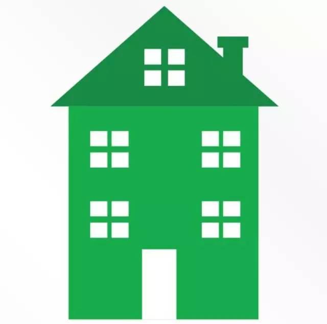logo 标识 标志 设计 矢量 矢量图 素材 图标 640_634