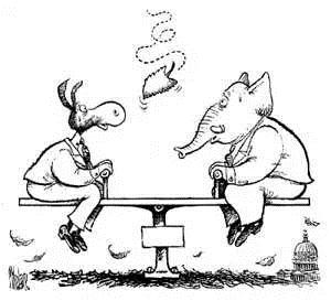 动漫 简笔画 卡通 漫画 手绘 头像 线稿 300_273
