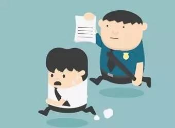 销售招聘孞息怎么写最吸引人?